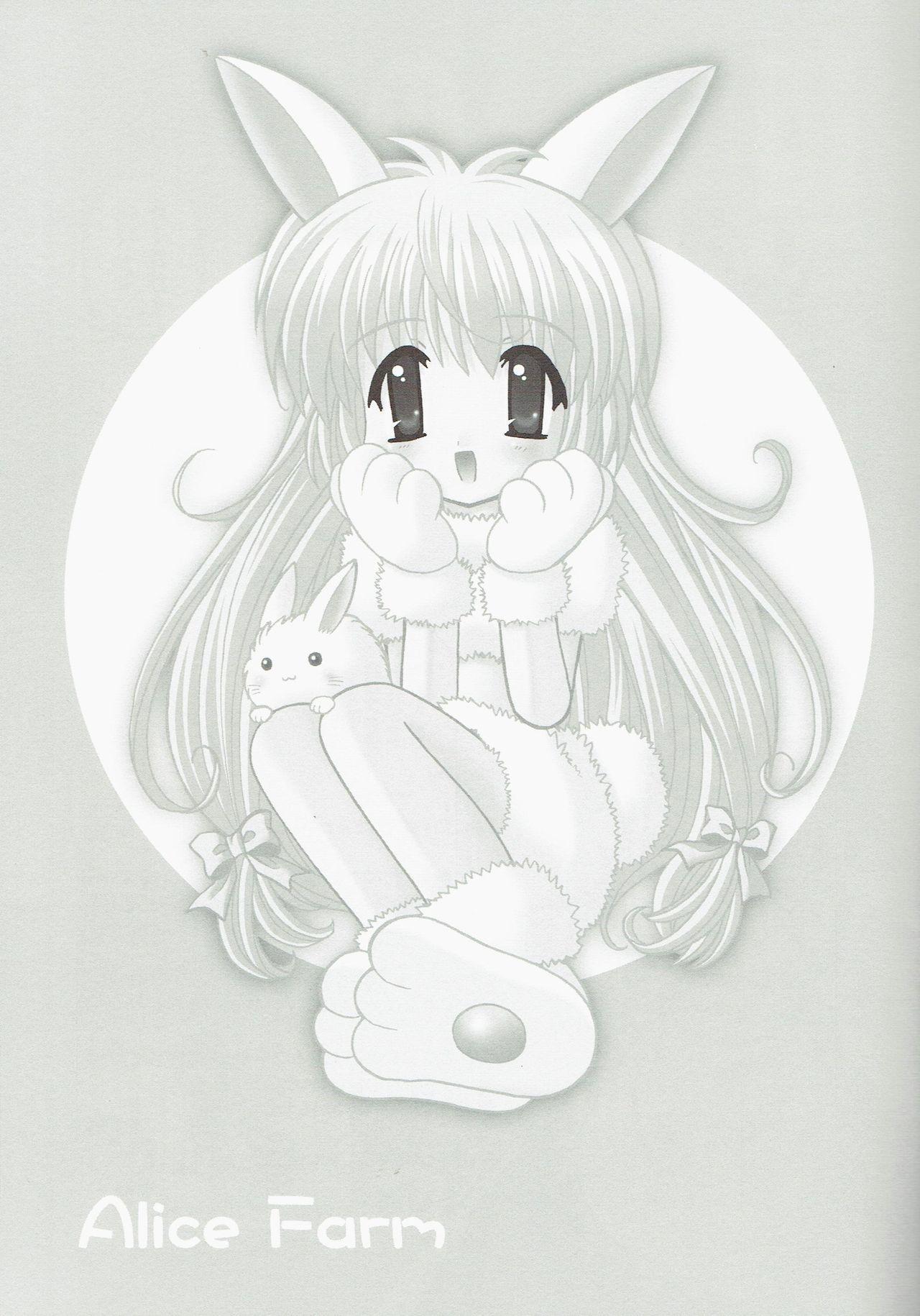 Alice Pasture 2