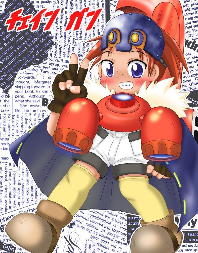 [Hasuya (Mikagezawa Ren)] Mikagezawa Ren CG-Shuu Vol.2 -HURRY up! (Various) 2