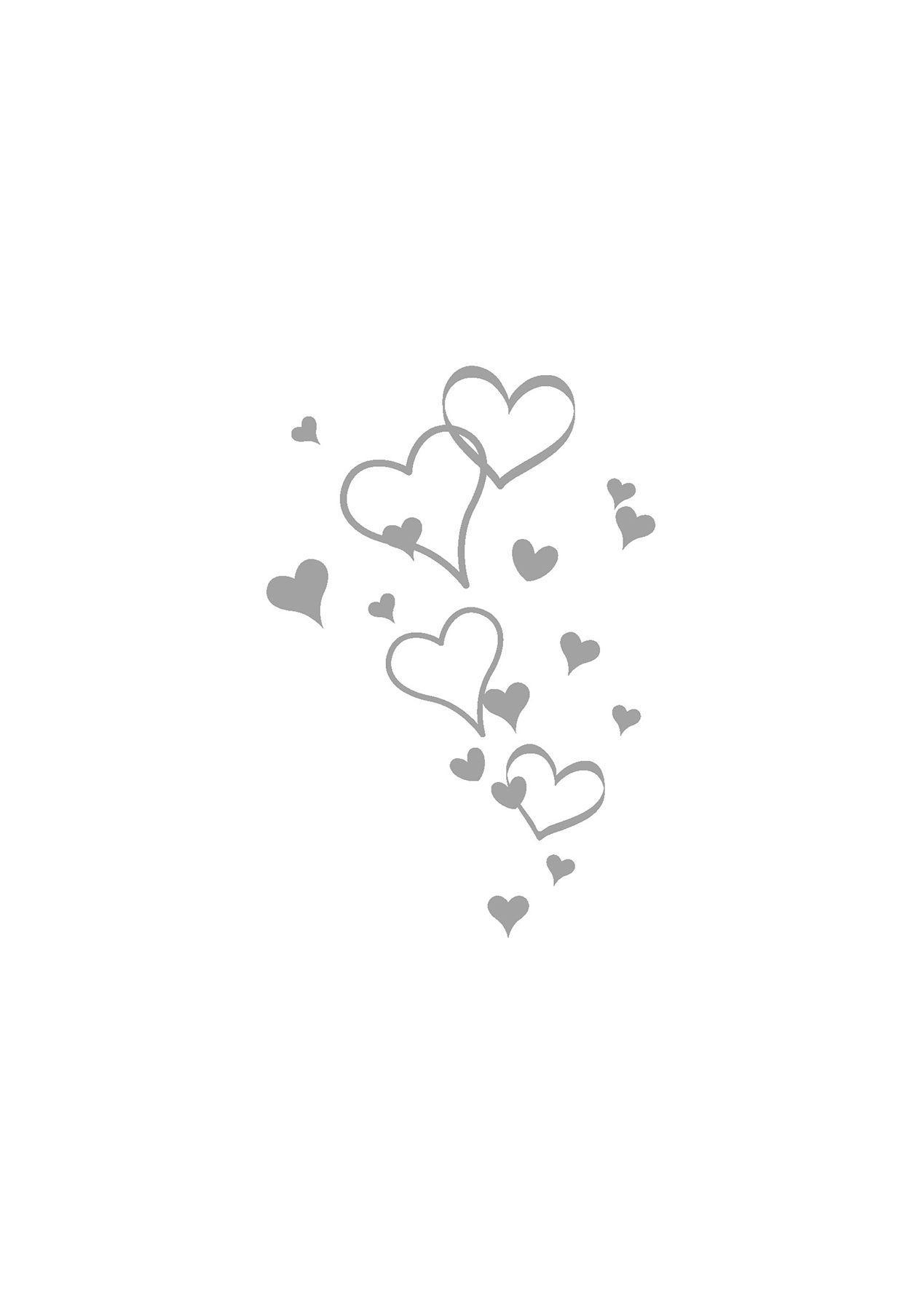 膣挿入&ピストン運動完全マニュアル イラスト版……ピスとんッ! 130