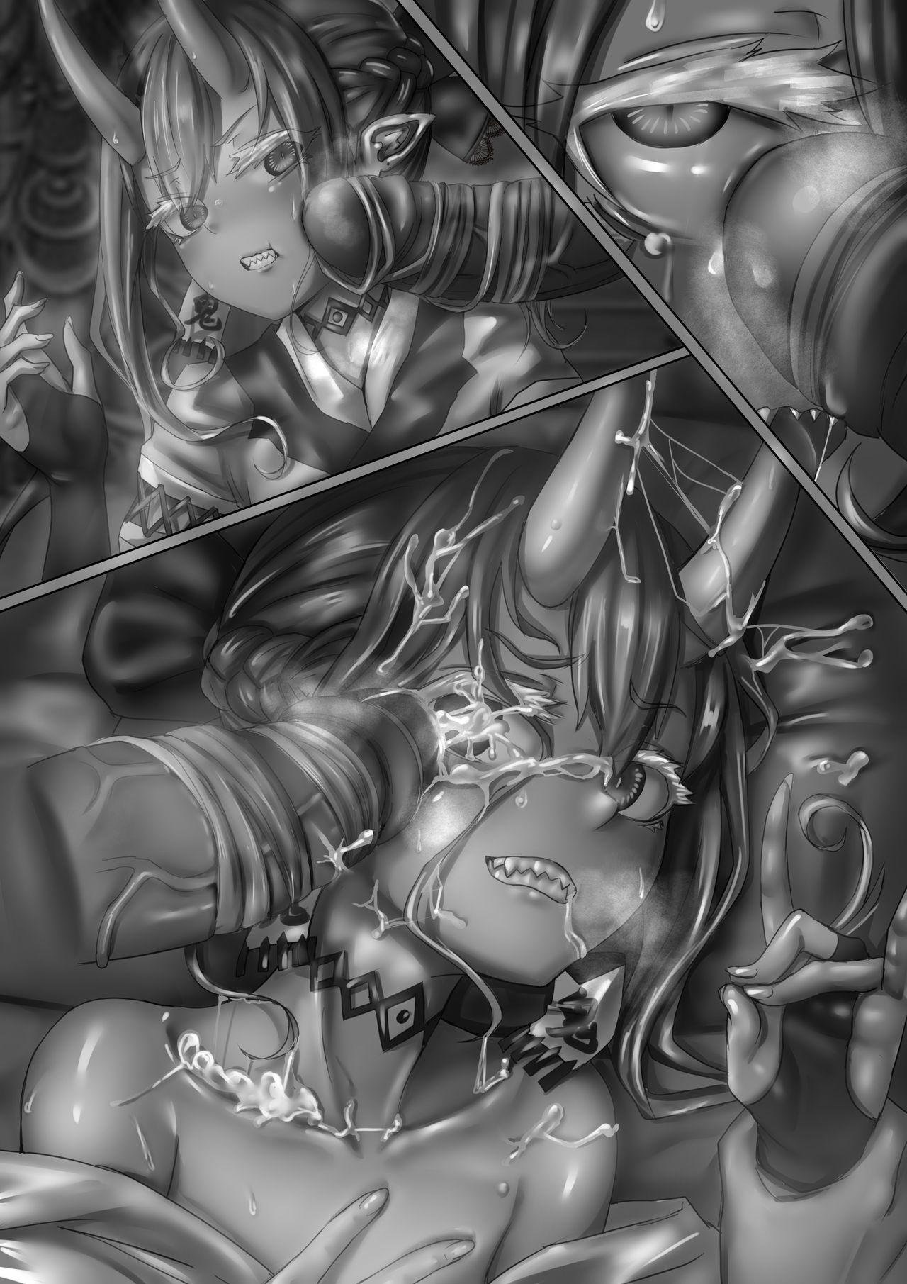 Cover + illustration 24