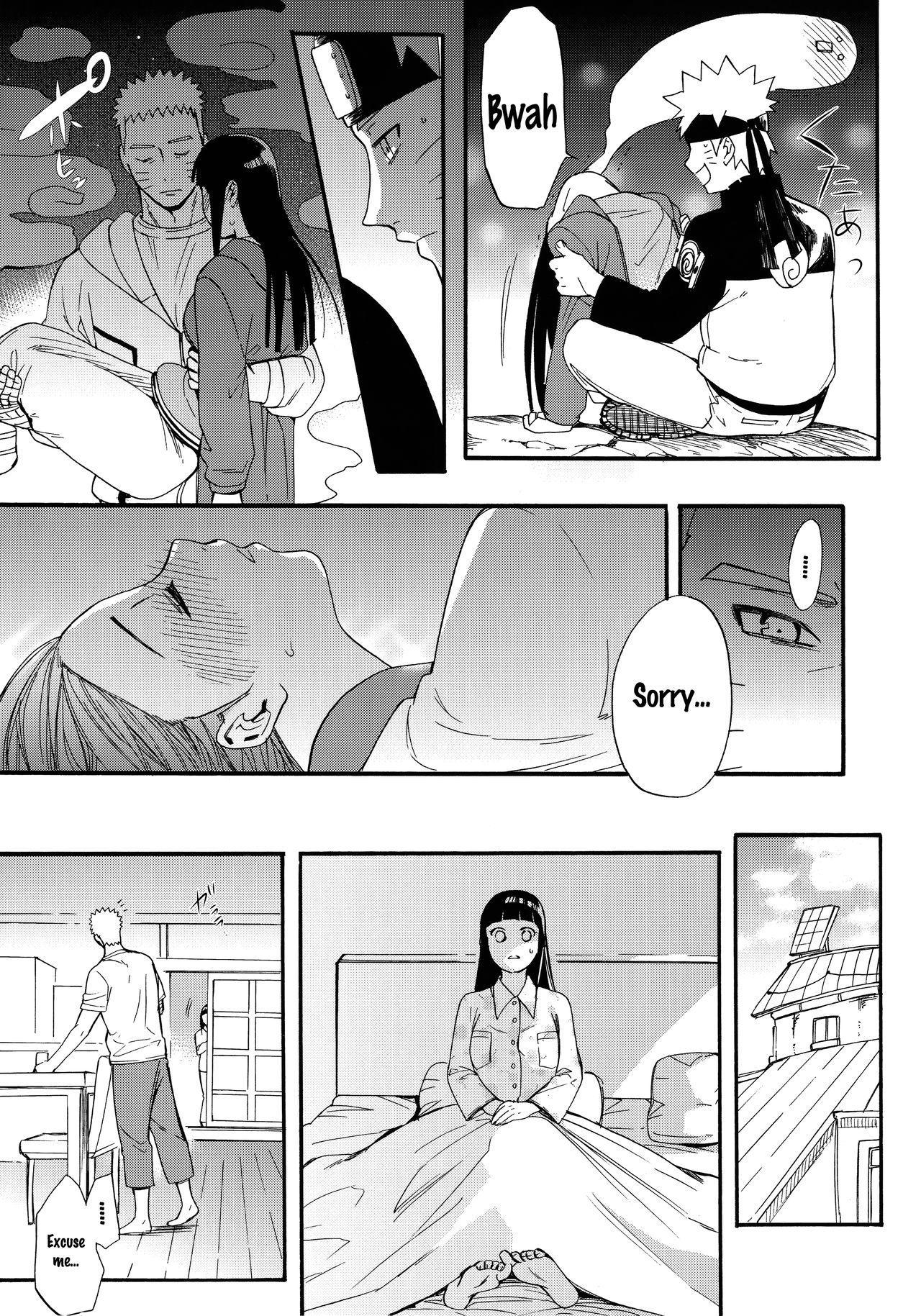Yome Ga ○○ Ni Narimashite 30