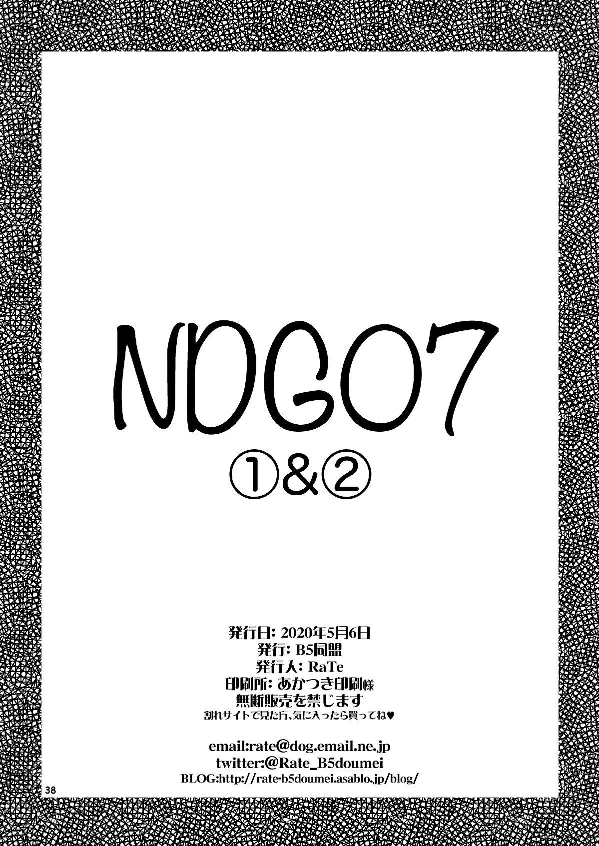RaTe NDG 07- 1&2 34