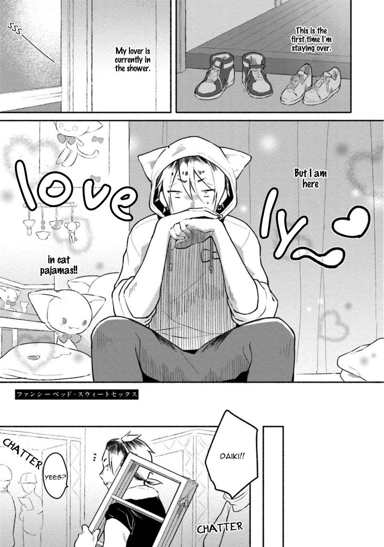 Usagi-chan, Doshikori Moushiagemasu 151