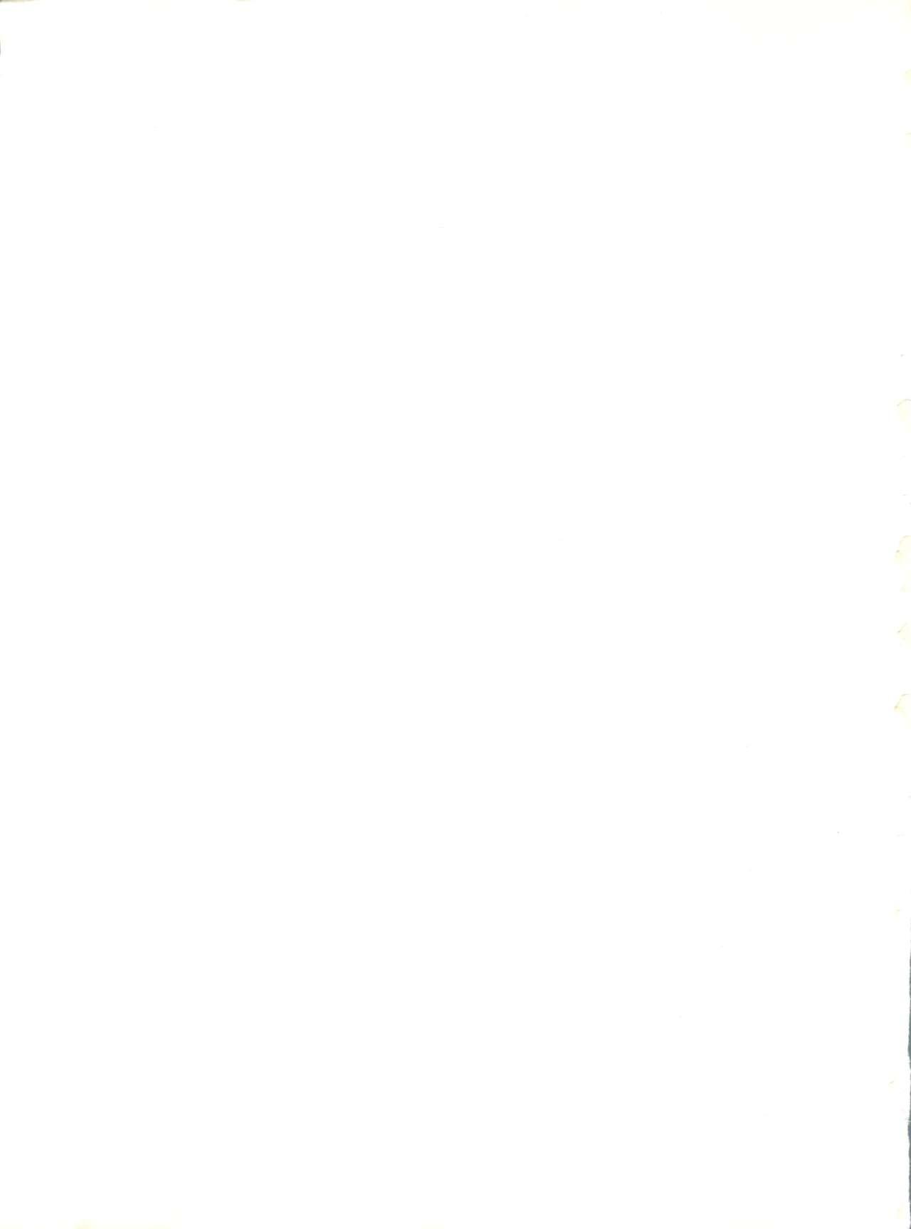 [Global One (MARO)] Sadistic 5 (Cutey Honey, Devilman, Sailor Moon), [Global One (MARO)] Sadistic (Dirty Pair, Fushigi no Umi no Nadia, Sailor Moon), [Studio Ikkatsumajin] .ribbon (Hime-chan's Ribbon) 154
