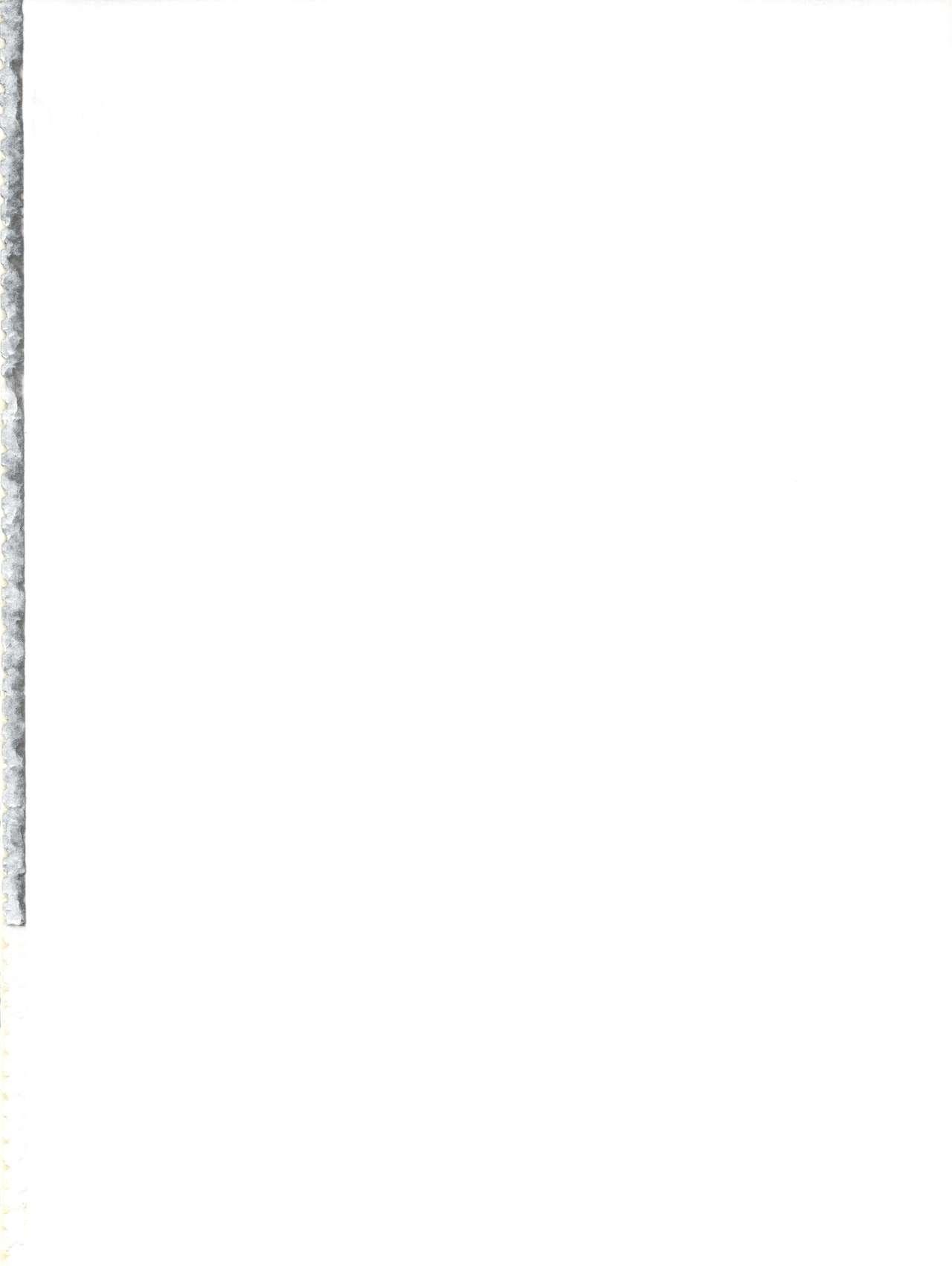 (C93) [Old School Academy (Amedama Akihito)] Fushigi-san no HENTAI ☆ MAHOH Futanari-hen (Creamy Mami, Magical Emi, Pastel Yumi, Magical Fairy Persia, Fancy Lala) 1