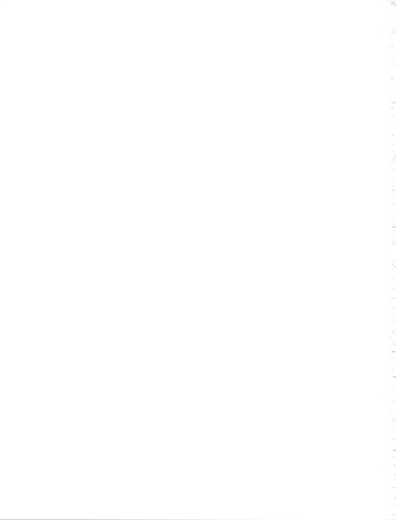 (C93) [Old School Academy (Amedama Akihito)] Fushigi-san no HENTAI ☆ MAHOH Futanari-hen (Creamy Mami, Magical Emi, Pastel Yumi, Magical Fairy Persia, Fancy Lala) 34
