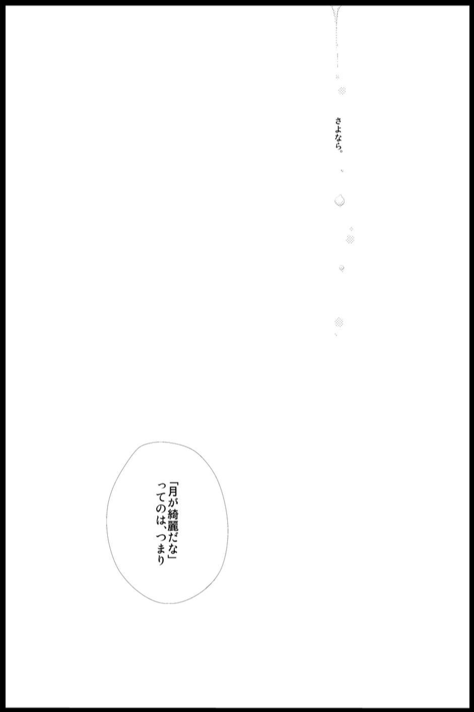 STRAWBERRY-FIELDS 23