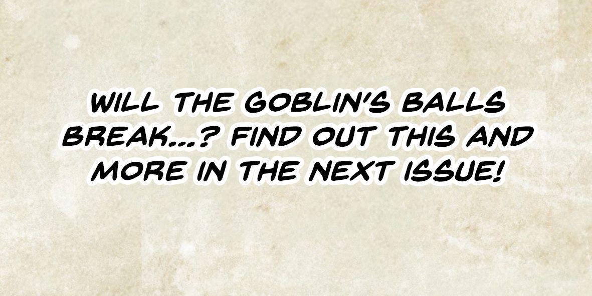 Zetsubou no Goblin 1 18