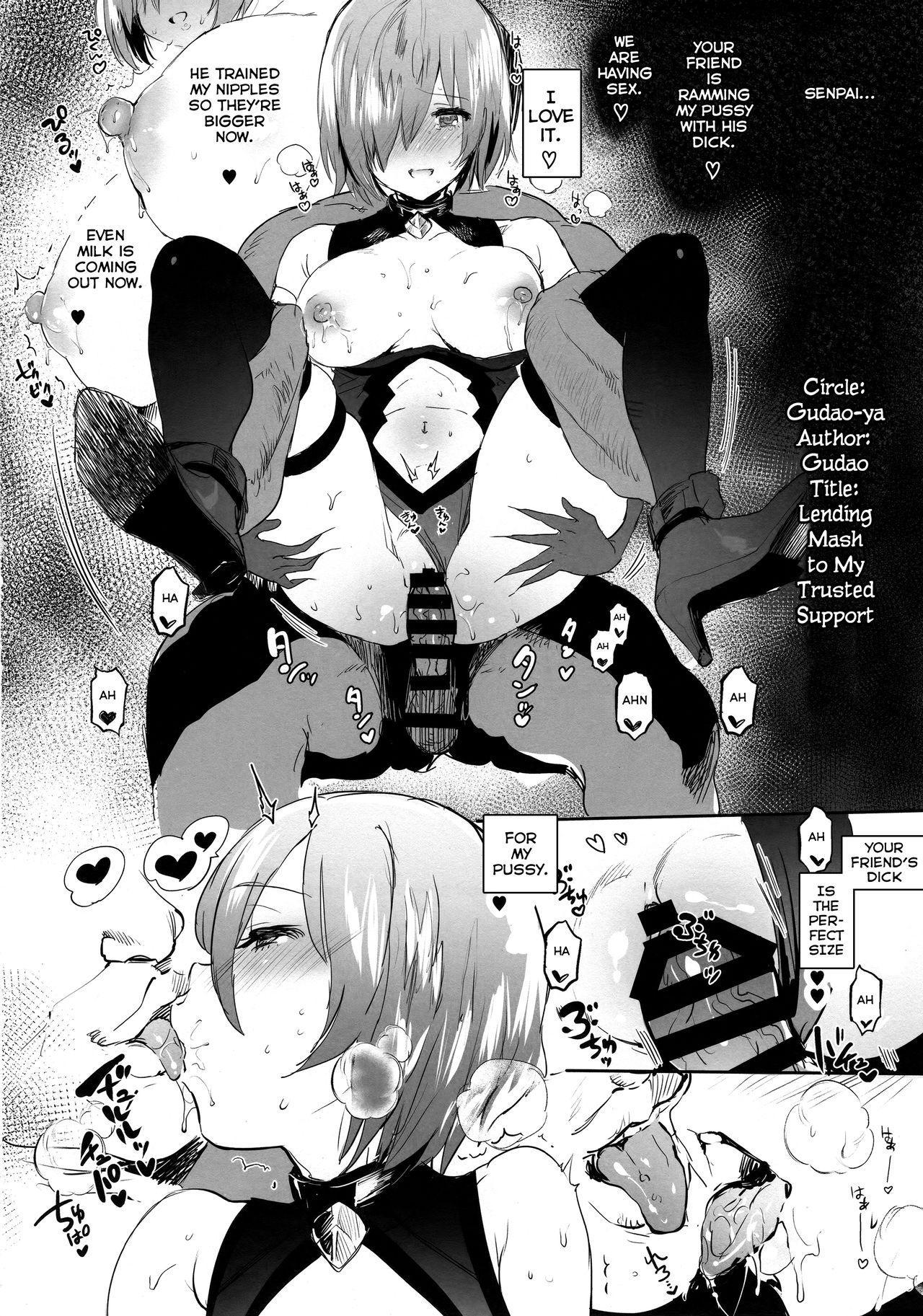 Neteiru Watashi ni Ecchi na Koto Shichaundesu ne...   Naughty Things Will Happen To Me While Sleeping... 21