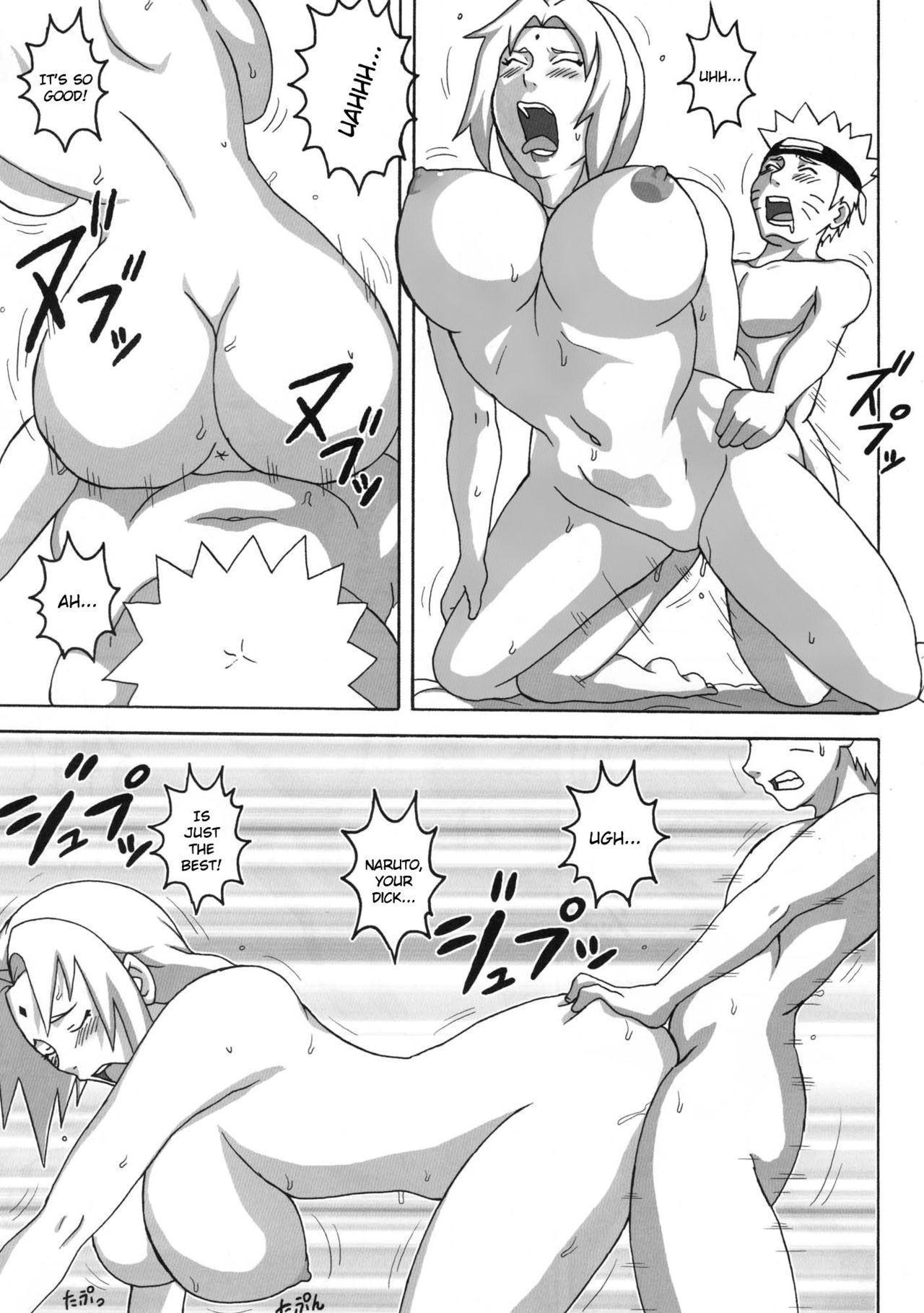 BBA Kekkon Shitekure | Marry Me 33