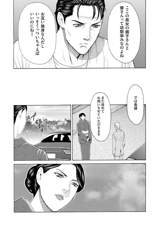 Manokurake no Onnatachi 63