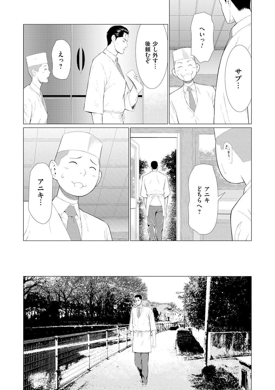 Manokurake no Onnatachi 76