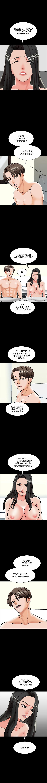 (週1)家教老師  1-21 中文翻譯(更新中) 129