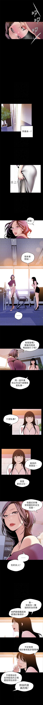 (週1)美麗新世界 1-70 中文翻譯 (更新中) 402