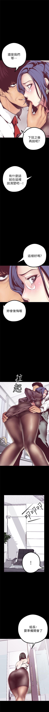 (週1)美麗新世界 1-70 中文翻譯 (更新中) 89