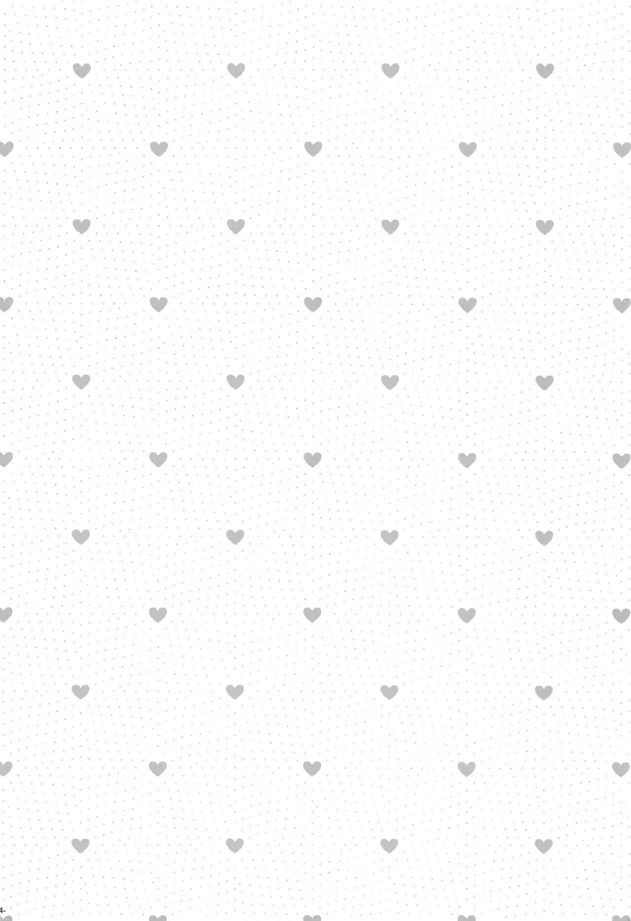 Suki tte Omottara, Ippai Heart ga Dechau. 2