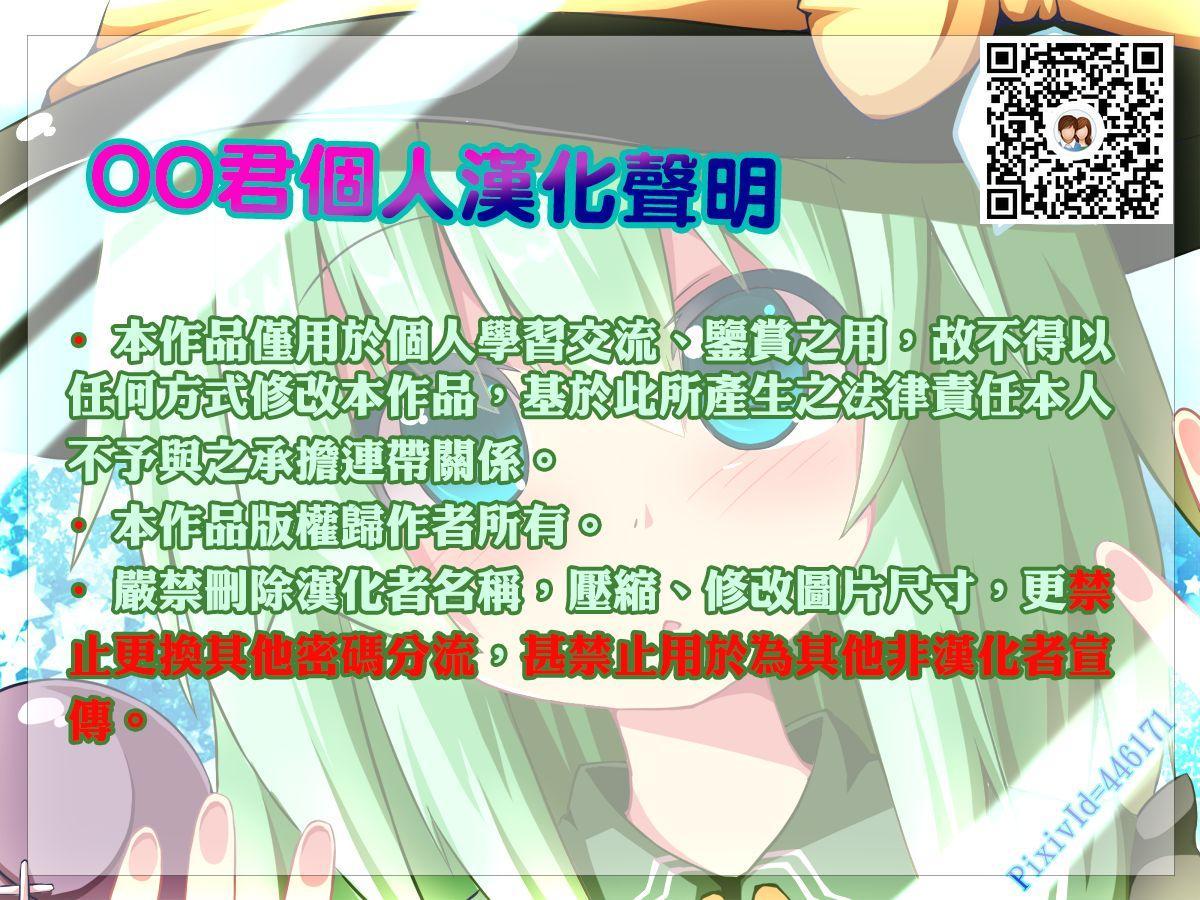 Itai no wa Iya nanode Ecchi na Skill o Ippai Shutoku Shitai to Omoimasu. 15