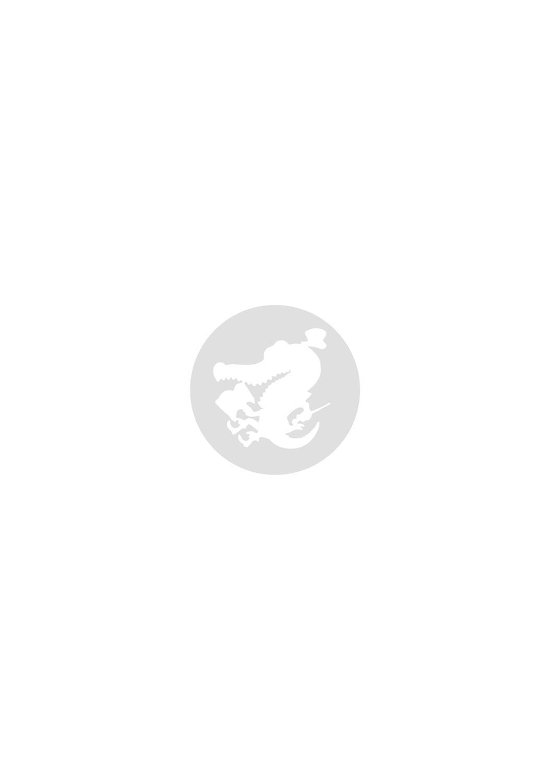 Chiteki Seikatsu 178