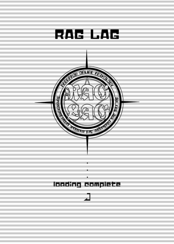 RAG LAG 2