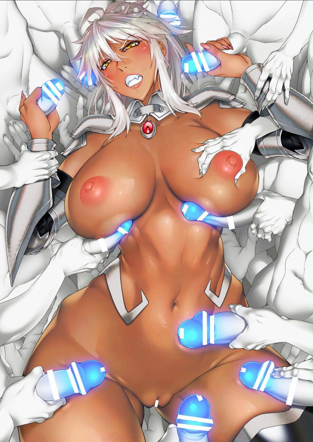 白鼠の仮面と囚われの姫 30