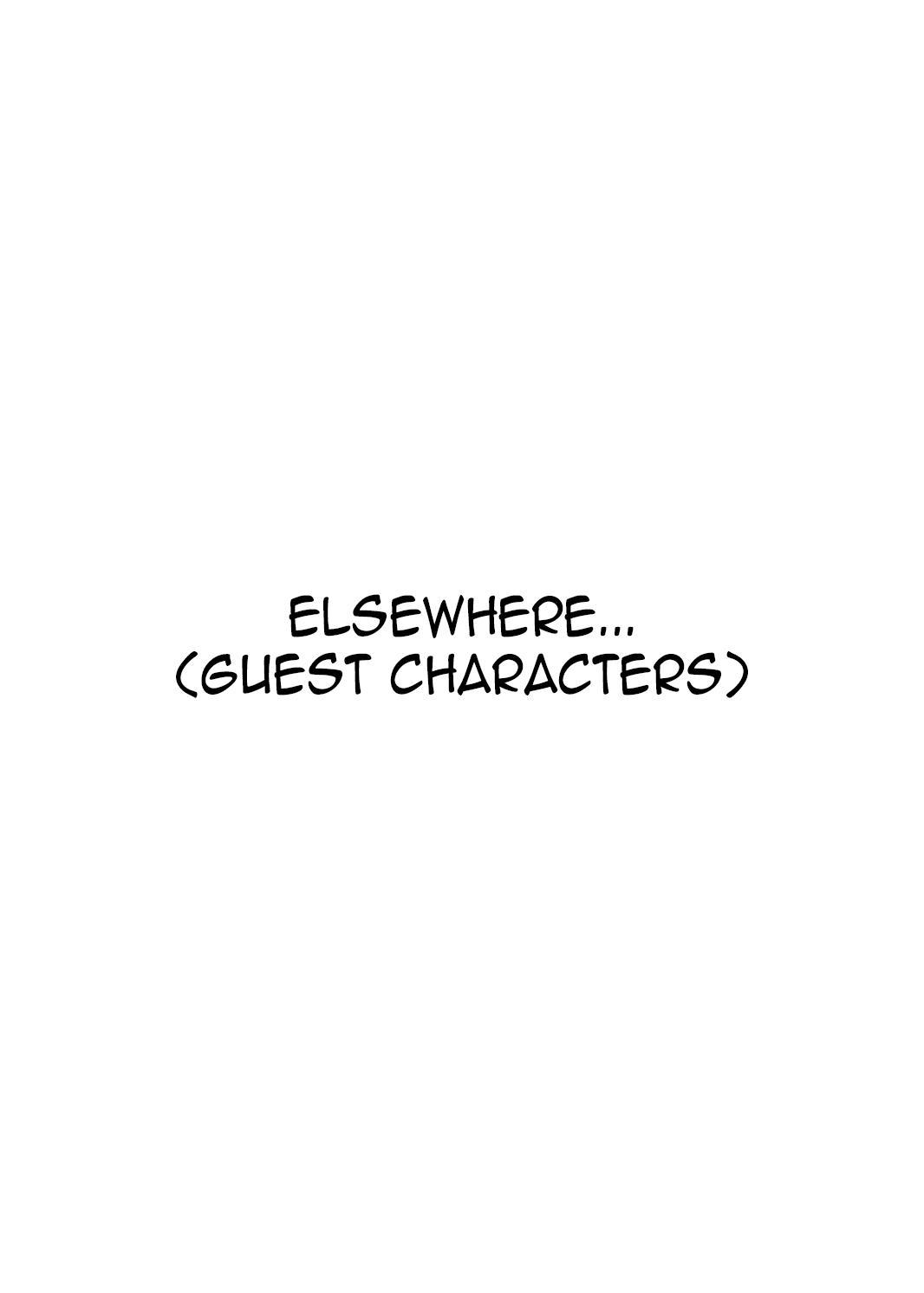 Nekura Megane ♀   The Creepy Glasses Girl 169