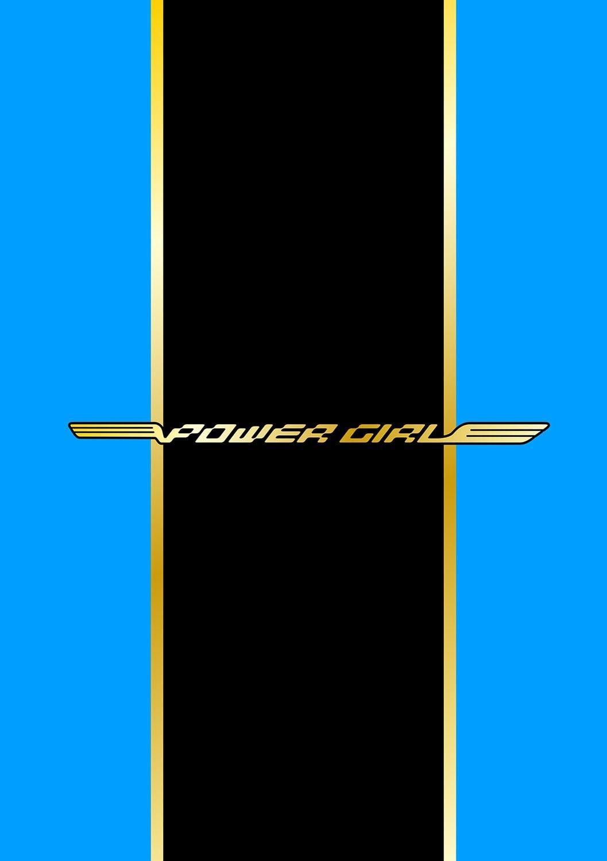 [Rinsun] Power Girl ~JK Super Heroine no Saiin Darakuki~ Ch. 1|Power Girl ~JK Super Heroine's Aphrodisiac Corruption Record~ Ch. 1 [English] [Neraka Translations] 1