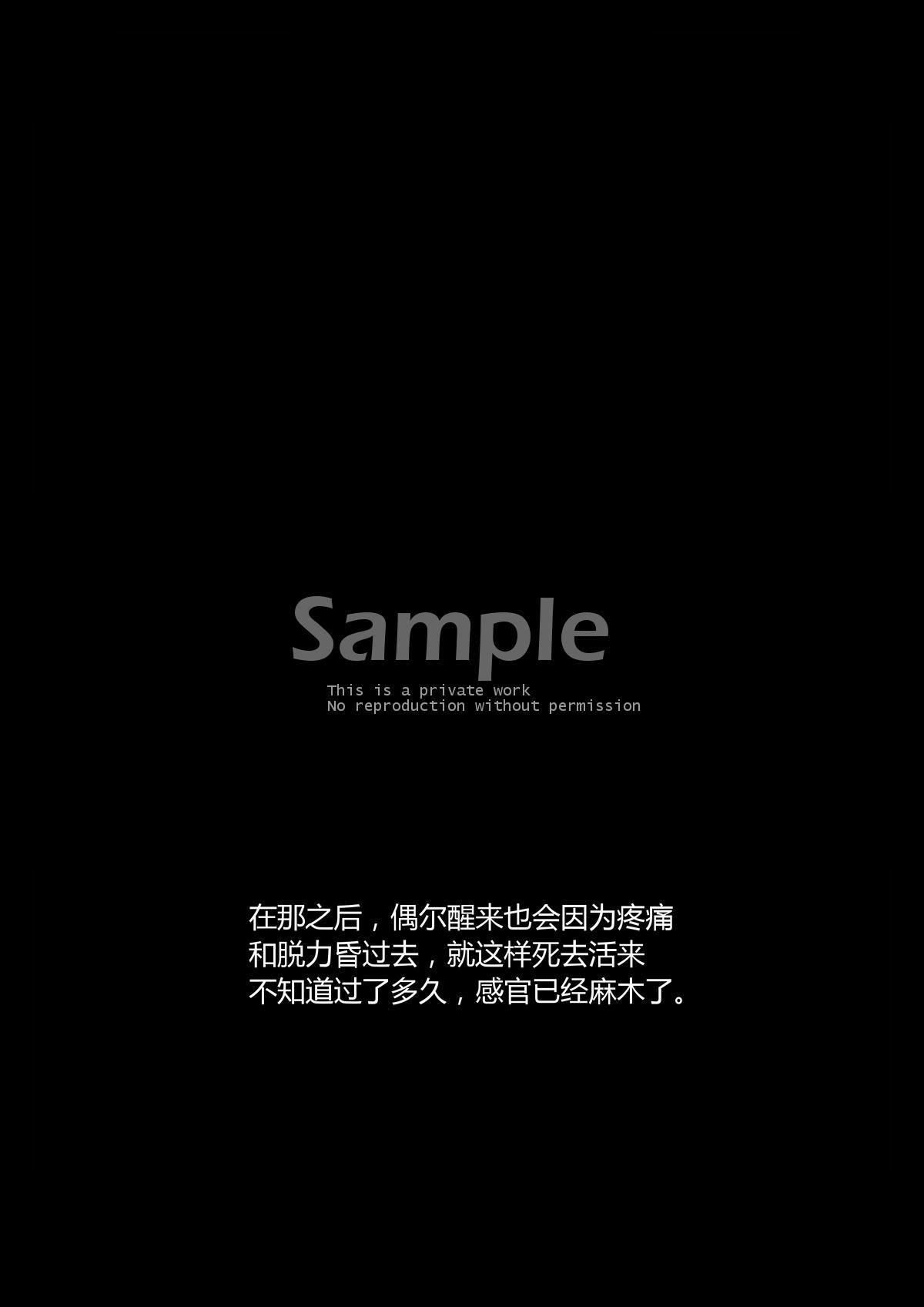 源力破壊(明日方舟) 17