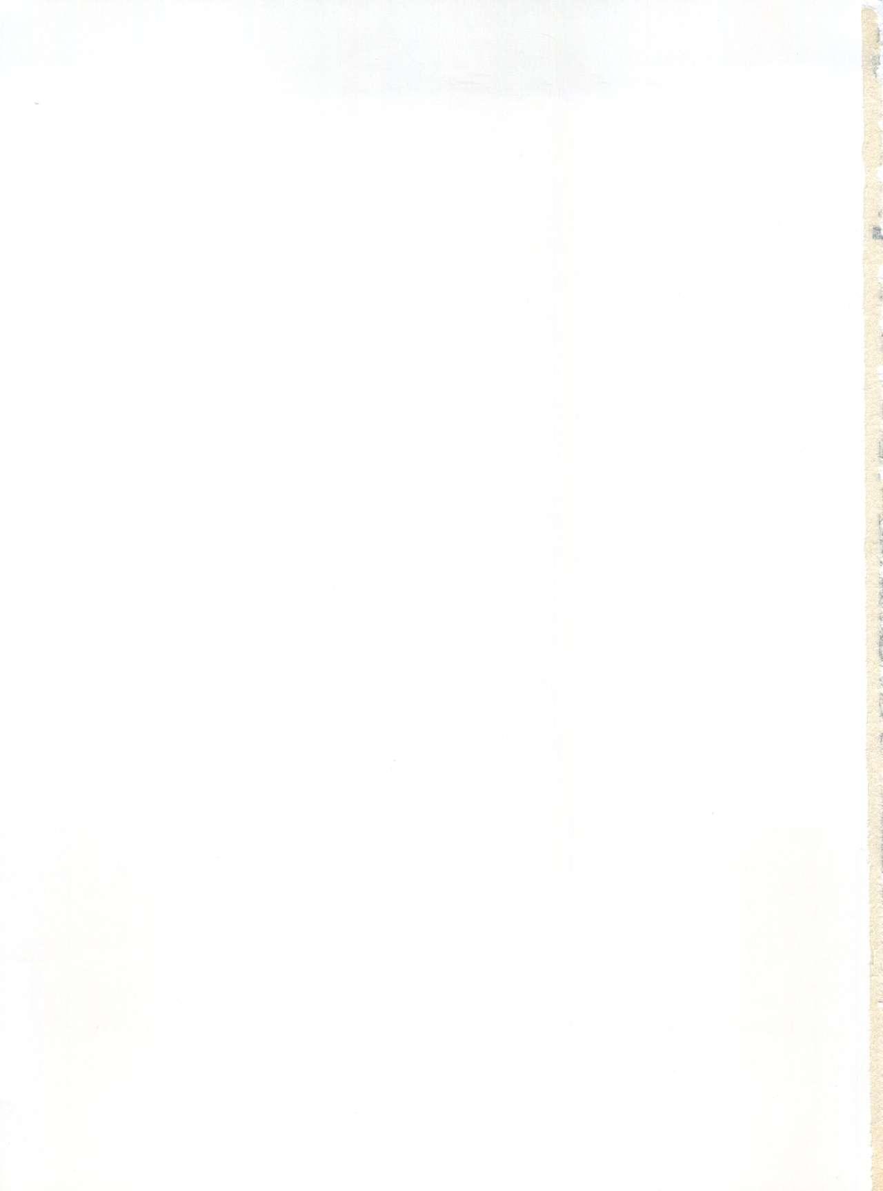 Shin Bishoujo Shoukougun 2 Mirai Hen 206