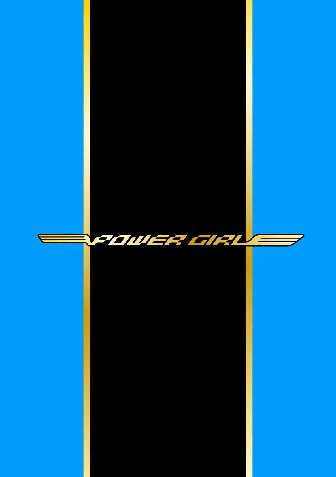 [Rinsun] Power Girl ~JK Super Heroine no Saiin Darakuki~ Ch. 2|Power Girl ~JK Super Heroine's Aphrodisiac Corruption Record~ Ch. 2 [English] [Neraka Translations] 1