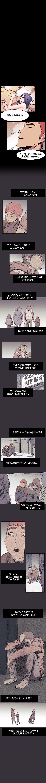 (週5)衝突 1-91 中文翻譯 (更新中) 215
