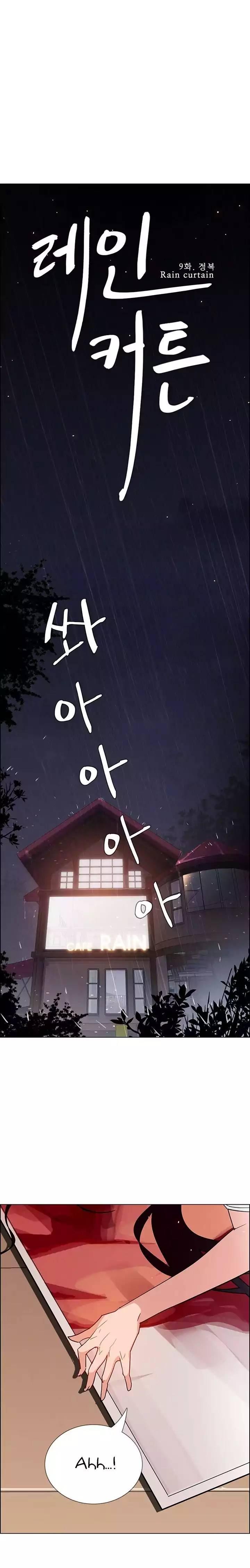 Rain Curtain Ch.30/40 225