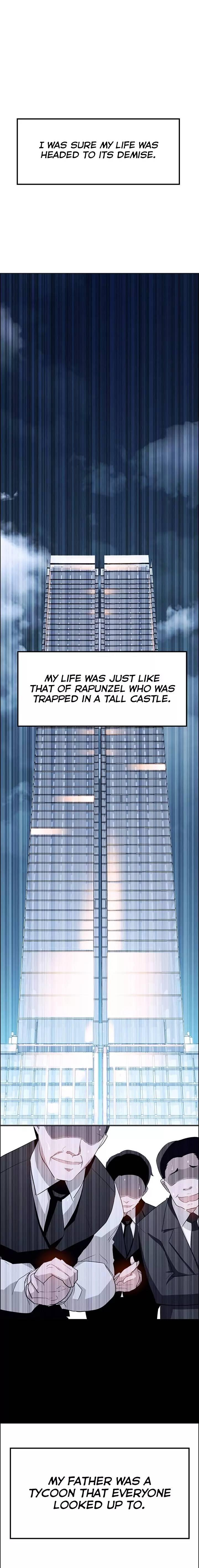 Rain Curtain Ch.30/40 307