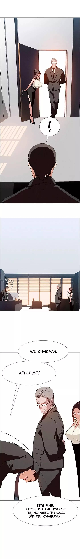 Rain Curtain Ch.30/40 349