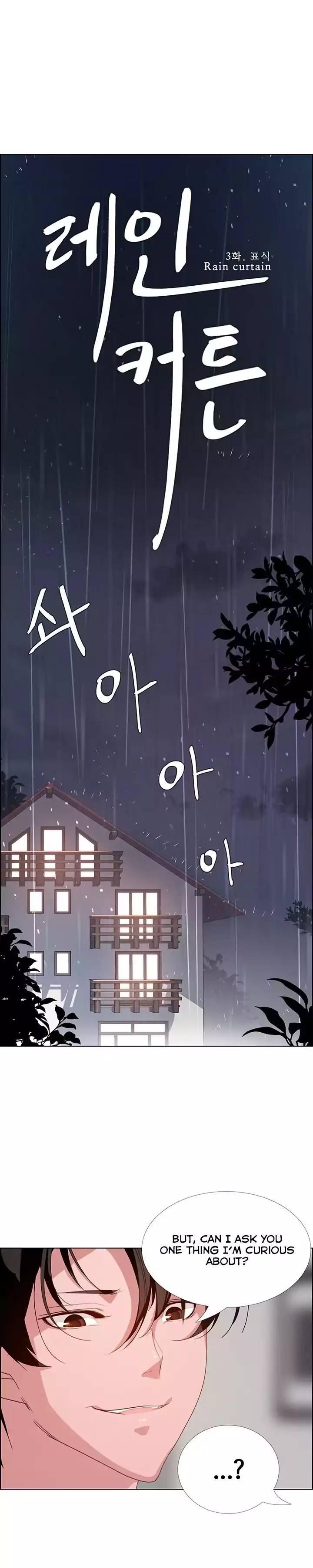 Rain Curtain Ch.30/40 64