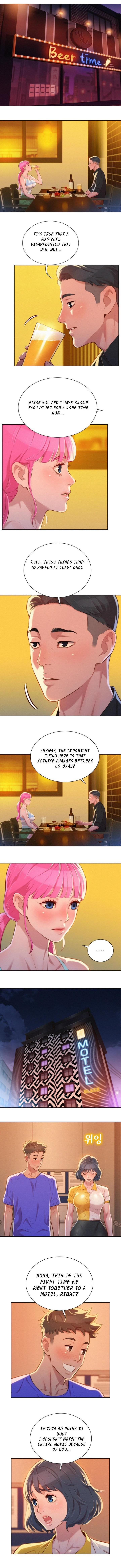 What do you Take me For? Ch.70/? 474