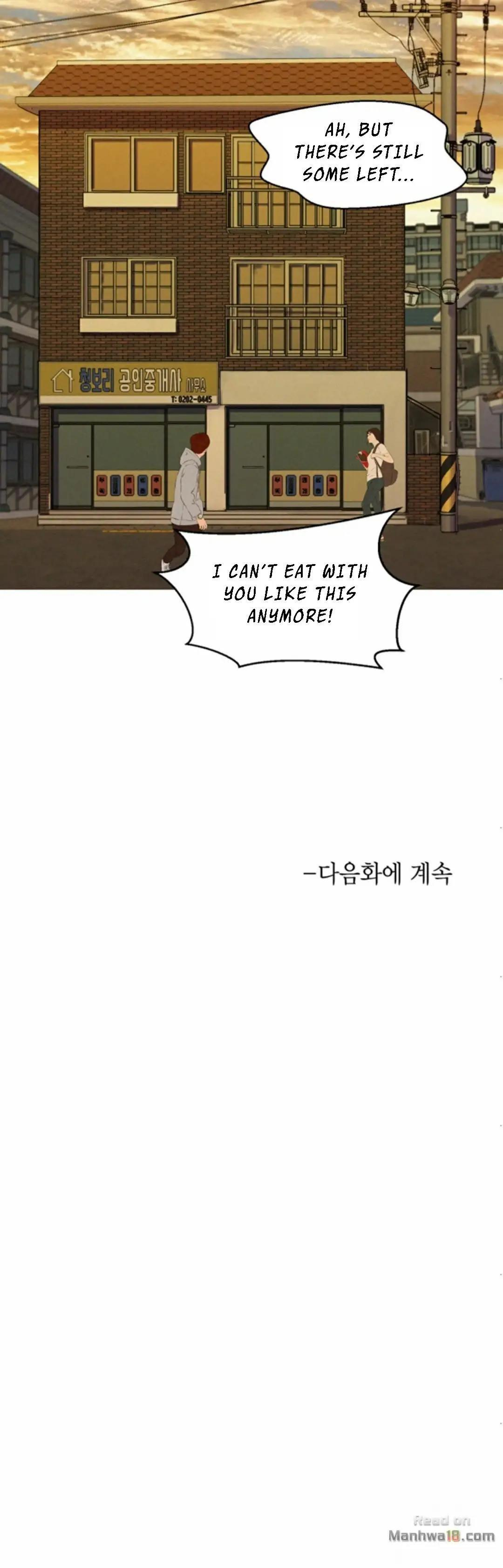 What do you Take me For? Ch.70/? 532