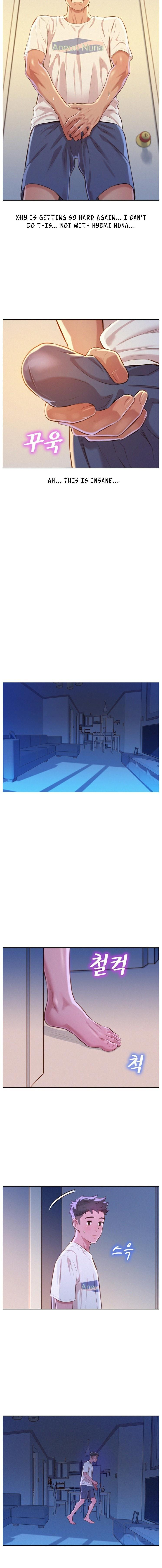 What do you Take me For? Ch.70/? 608