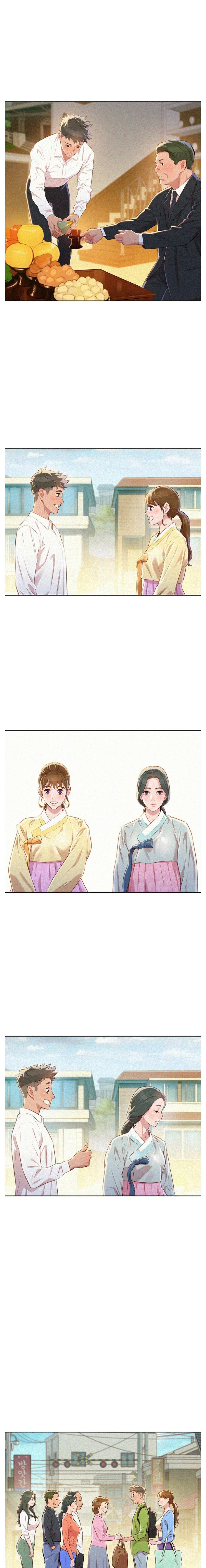 What do you Take me For? Ch.70/? 632