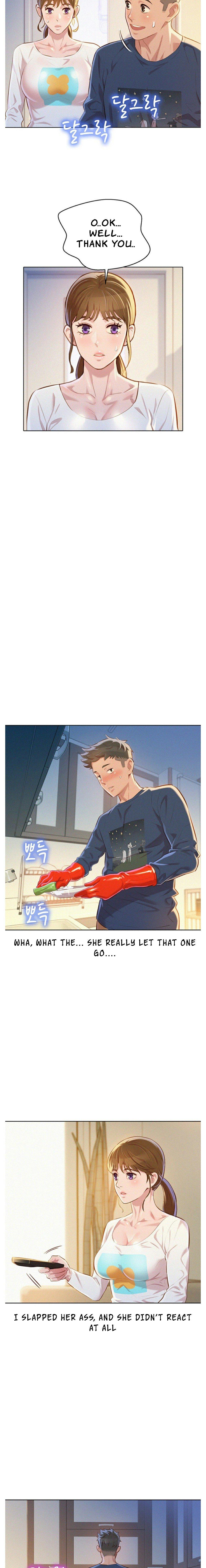 What do you Take me For? Ch.70/? 639