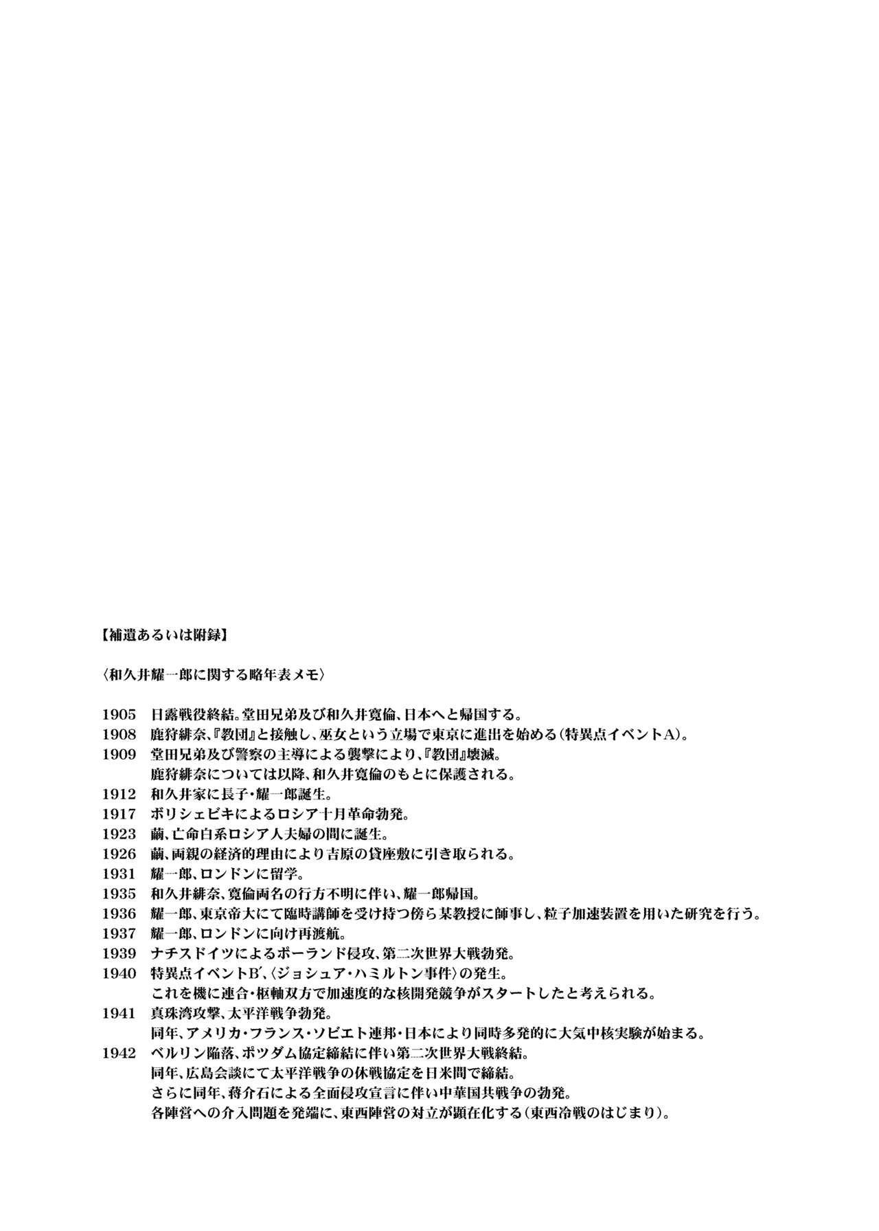 Onnanoko no Mayu Soushuuhen 01 174