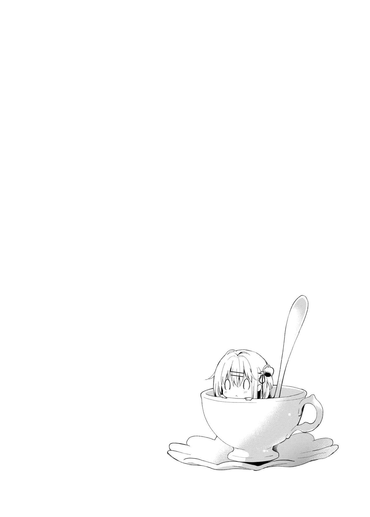 Onnanoko no Mayu Soushuuhen 01 64
