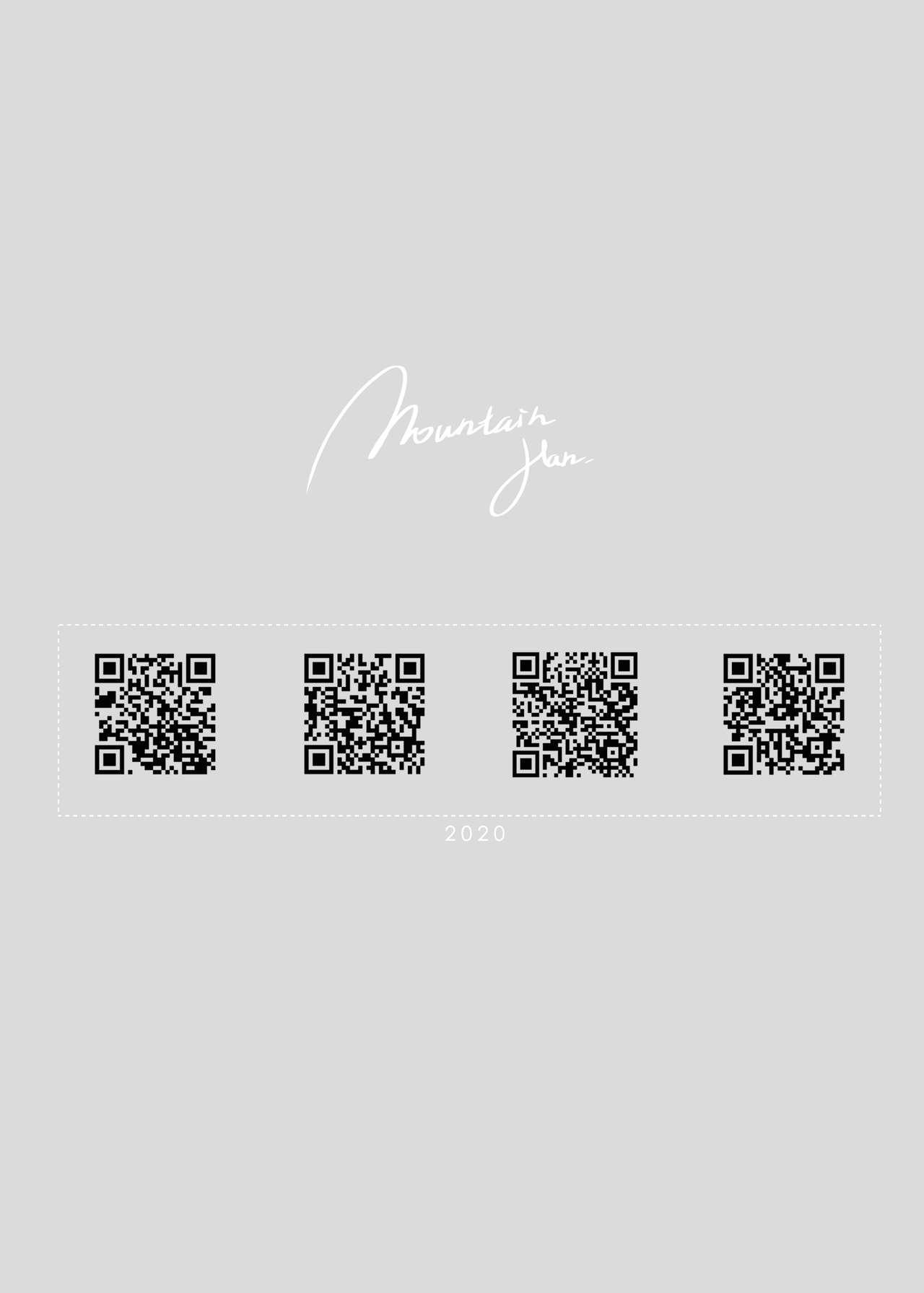 [MountainHan(山含)] Little Lyrical-MiMi 001 (Princess Connect! Re:Dive) [Chinese] [切嚕系女子個人搬運] [Decensored] +小宣傳 2