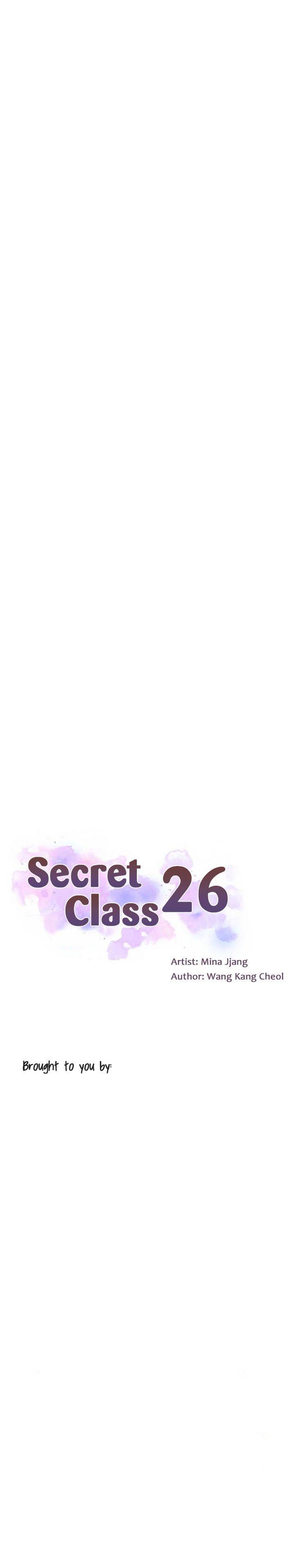 Secret Class Ch.45/? 362