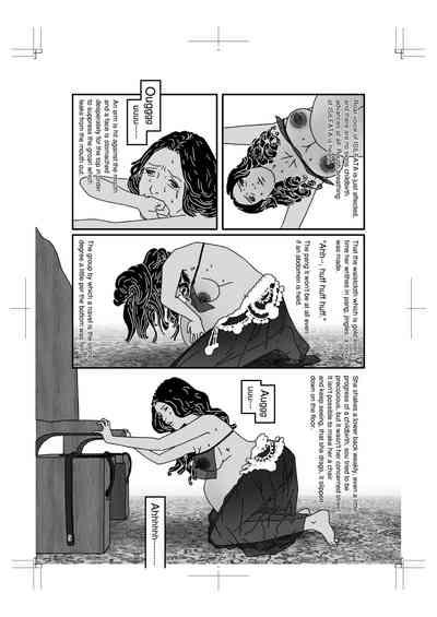 HARAMI-KIBYOSHI Ep5 Ep6 8
