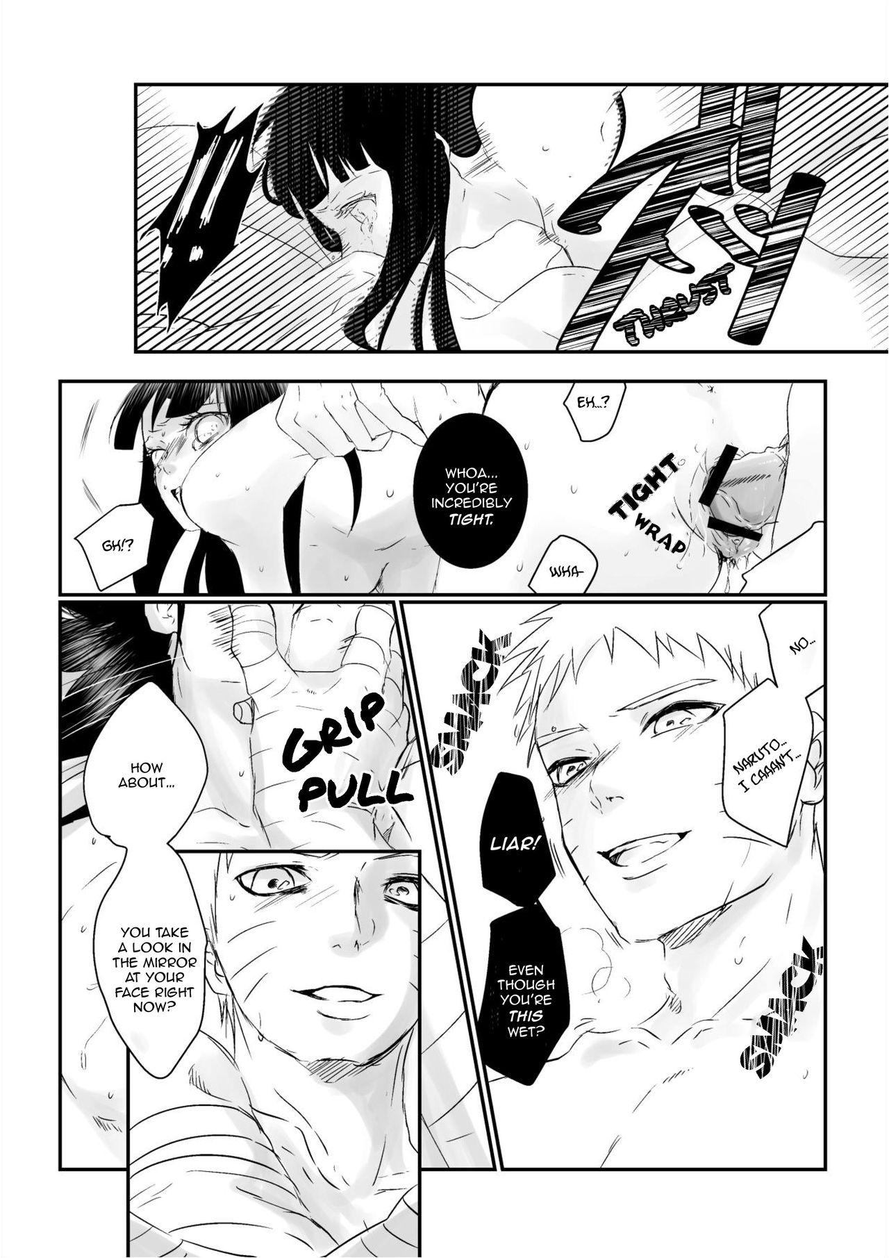 Do you hate lewd Hinata? 7