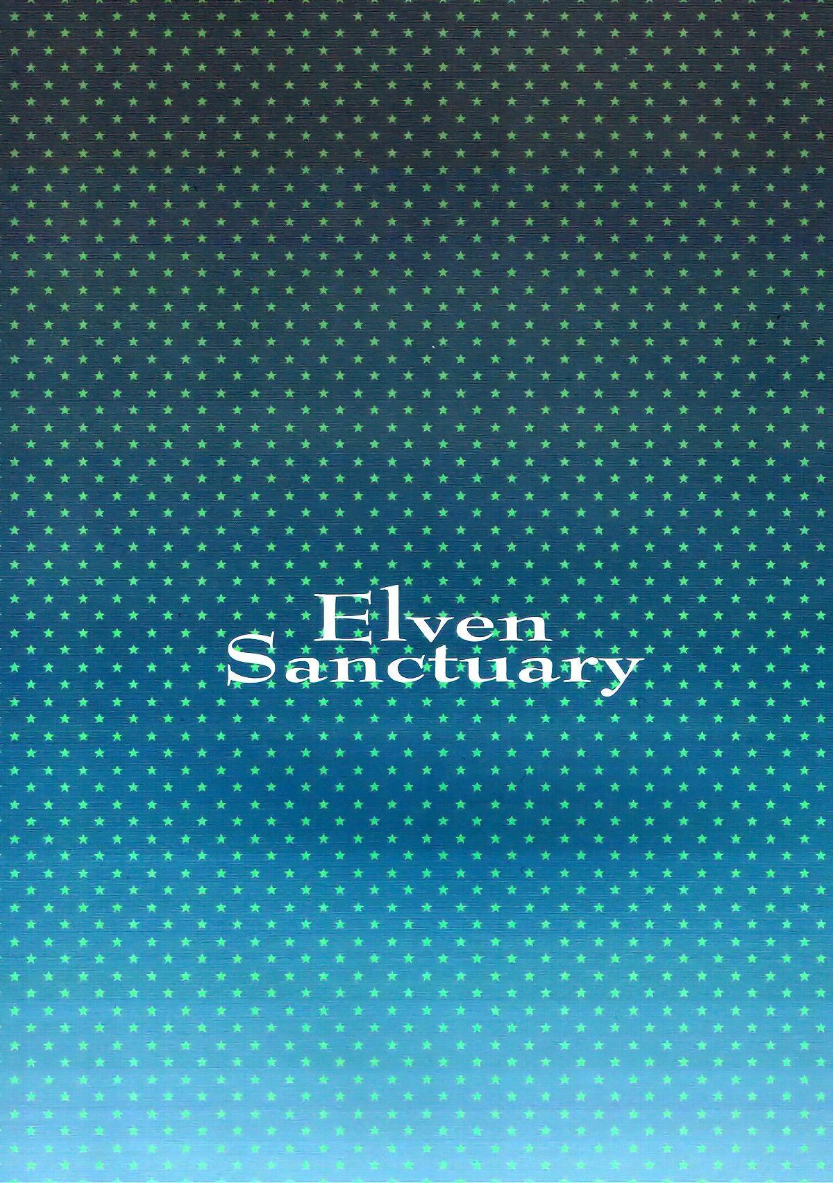 Elven Sanctuary 18